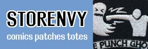 store banner - storenvy